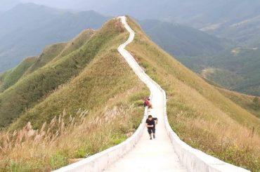 binh lieu - Vietnam tours