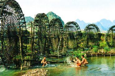 pu-luong-vietnam Travel